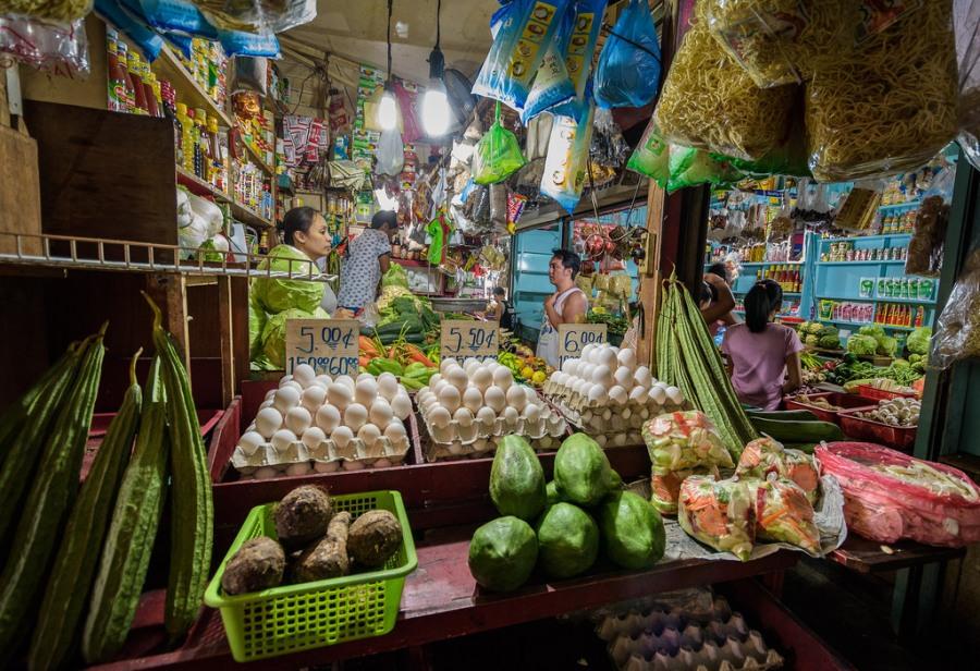 asian-market
